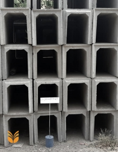 beton precast uditch tangerang
